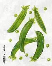 Asahi080426_2