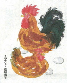 Asashi080524_2