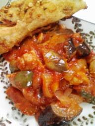 Tomatoni