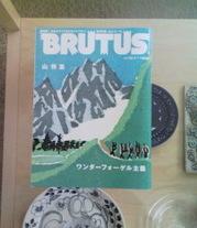 Brutus650