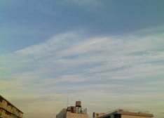 Cloud127