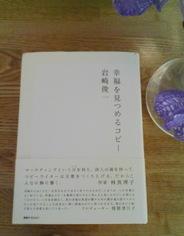 Iwasakicopy