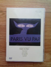 Paris_vu_par