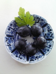 Grape09