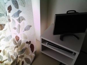 Ikea10ss
