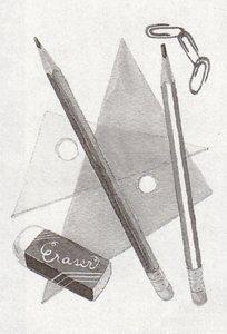 Asahi100522