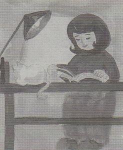 Asahi101023