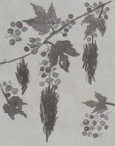Asahi101030