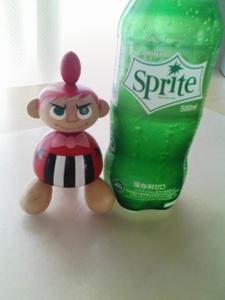 Sprite11
