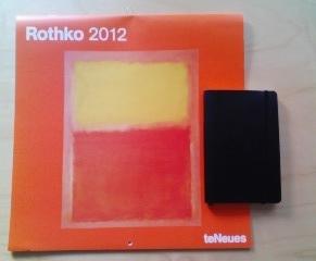 2012calnote