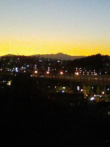 Sunset1112111