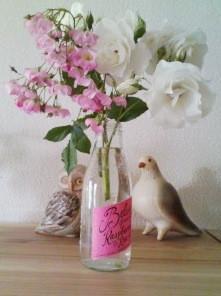 Rosesfm