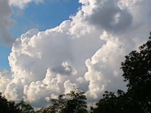 Thunderhead12