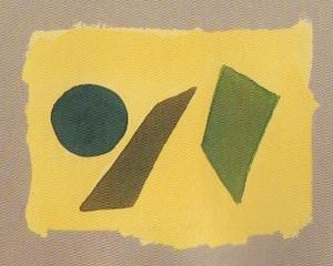 Nanao31_1