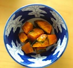Pumpkin1210