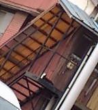 Sirokuro13823