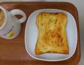 Toast139