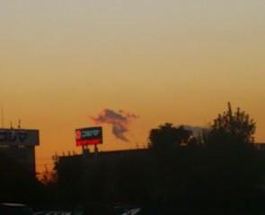 Cloud131122