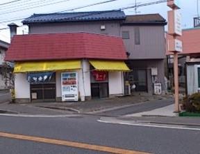 Taishushokdo_2