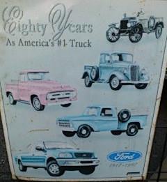 Eightyyears_truck