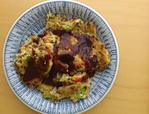 Okonomiyaki14