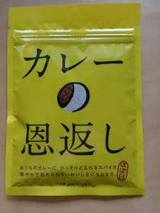 Curryongaesi