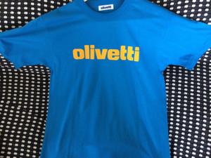 Olivettit