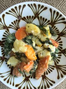 Salad145510