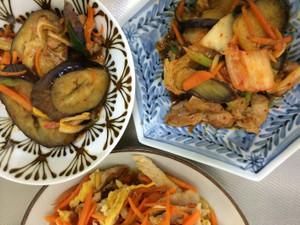 Kimchikimchi145