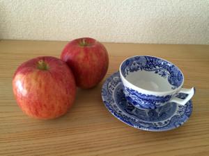 Applespode