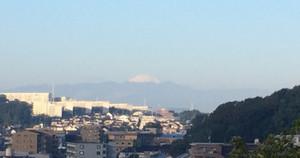 Fuji141016