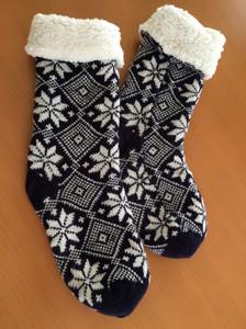 Hm_socks