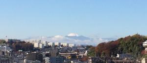 Fuji141127