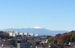 Fuji14122