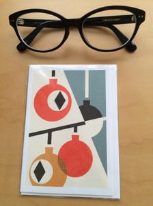 Newglasses1412