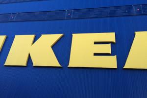 Ikea15210