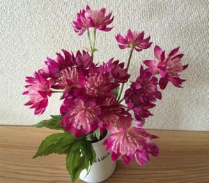 Ikea_flower152
