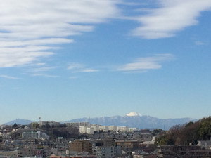 Fuji1512