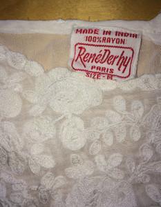 Renederhy