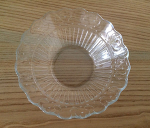 Ikea_glass_dish_5