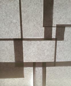 Copypaper_shade