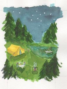 Asa_camping_2