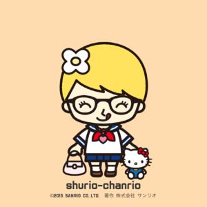 Shurio
