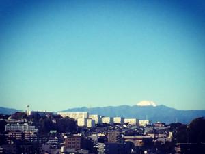 Fuji1527