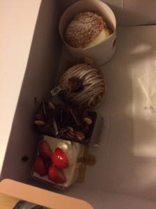Cakes15125