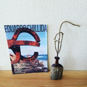 Eduardo_c