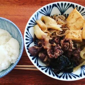 Sukiyaki1512