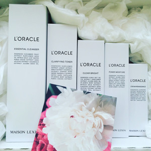 Loracle_2
