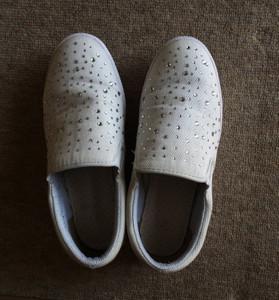 Kirashoes