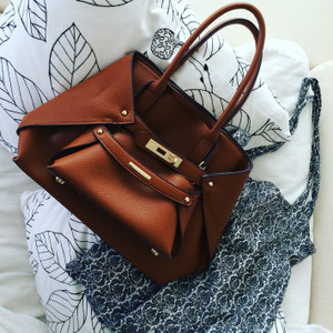 Bag_by_point